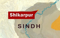 shikarpur-map