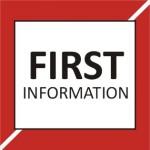 conf16, ist info