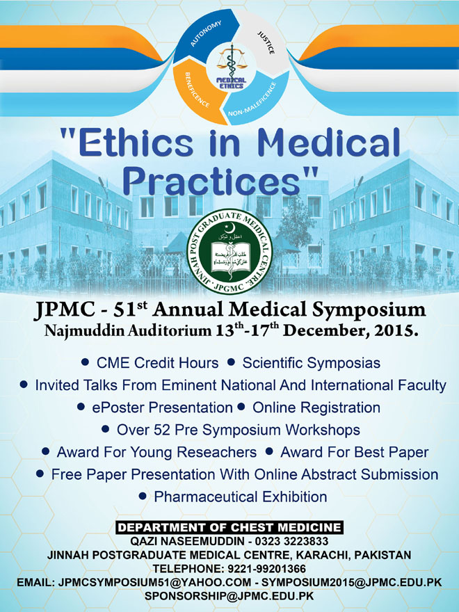 ethics worksshop in JPMC (main)