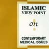 Islamic View point