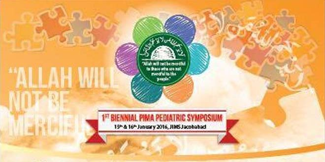 Jacobabad Pediatric conf info, 23Dec15