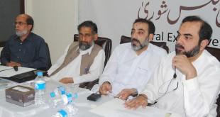 khubaib shahid