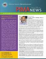 pima news title