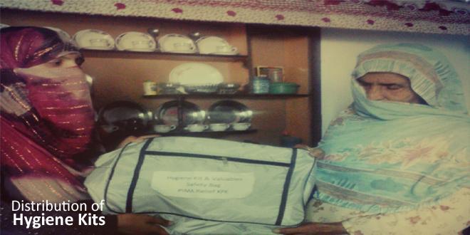 hygiene-kits-distribution