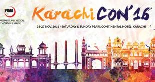karachi-convention-2016
