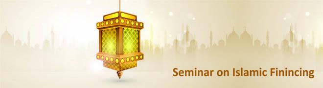 header-financing-seminar