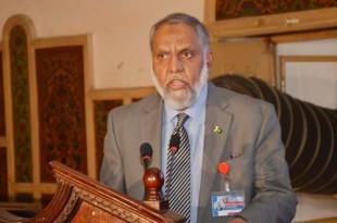 dr saeed akhtar