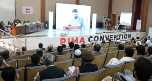 kpk convention copy