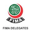 FIMA delegates