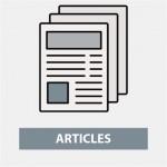 10. articles