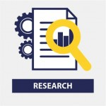 11. Research