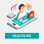 13. Healthline