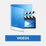 2. videos