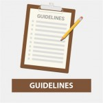 6. guidelines