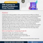 GPs guidelines 1