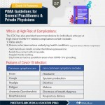 GPs guidelines 2