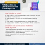 GPs guidelines 3