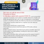 GPs guidelines 4