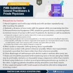 GPs guidelines 6