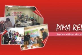 pima relief image