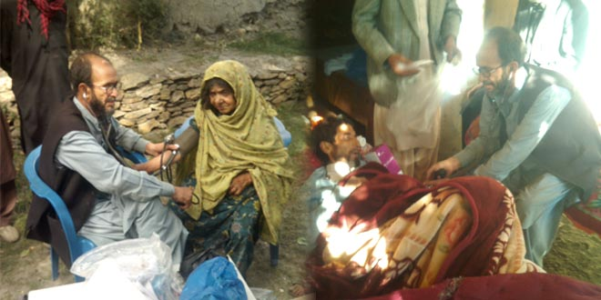 chitral relief 28-oct