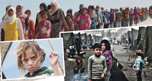 syria relief slider