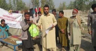 kits-peshwar