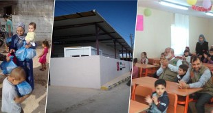 syrian 2