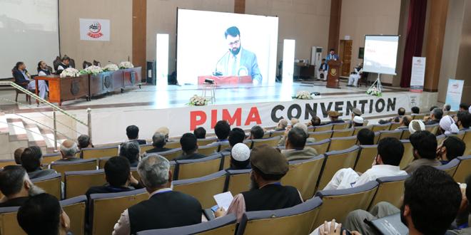 kpk convention copy