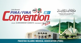 header of convention page