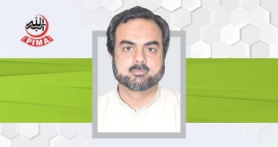 Dr Khubaib slider