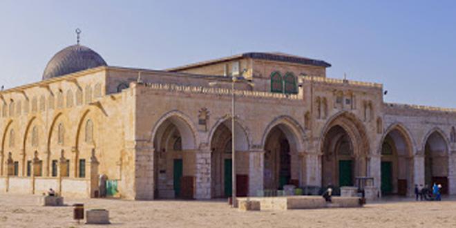 masjid aqsa web photo